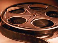 Cineforum en la Zona Empleo