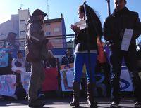 dia de la paz en los Centros Sociolaborales 2015
