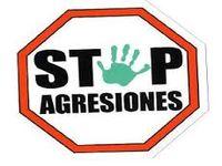 Casetas STOP Agresiones1