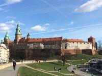 Foto Polonia1 2016
