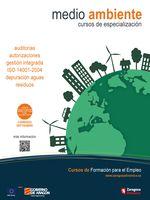 cartel medio ambiente WEB