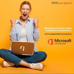 Doble programa gratuito de formación online con 500 plazas
